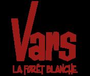 Location Chalet Vars Logo